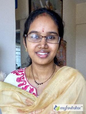Home Tutor Meghana Sravanam 520003 Tee9f277ac6df92