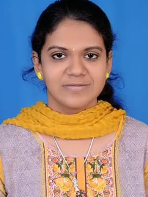 Home Tutor Nithya Muruganantham 641036 Teef0fa05f70882