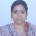 Home Tutor Kavya Nuthi 508001 Tef0b1a4f4ab40c