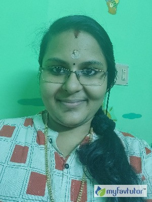 Home Tutor Mahima Chandrasekhar 600125 Tef47cb994fe9e2