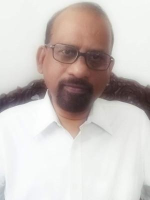 Home Tutor Shyam Babu Mandala 492001 Tefafb0095cc828