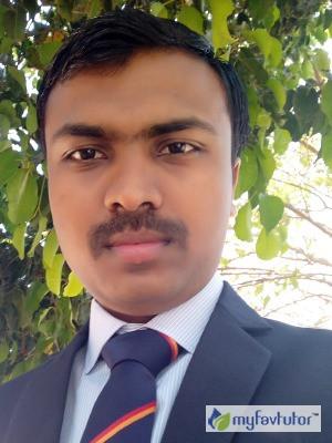 Home Tutor Akshay Bhavar 413736 Tf00f0aa6ede341