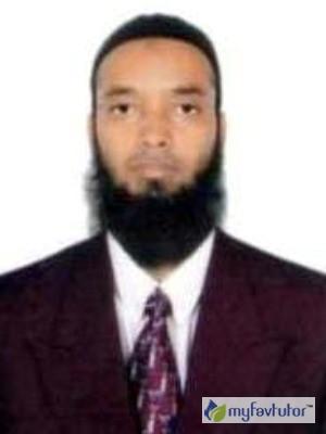Home Tutor Abdus Samad 585104 Tf04976a3f844f0