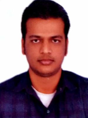 Home Tutor Rinkesh Kumar 811214 Tf05320c47d3535