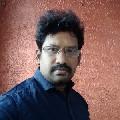 Home Tutor Krishna Mohan 530043 Tf06b2342596ad3