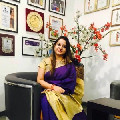 Home Tutor Prerna Ranjan 201010 Tf07de0628356ff