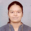 Home Tutor Narmada Reddy Ailuri 507167 Tf0a905dd1749f0