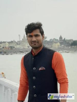 Home Tutor Avinash Patel 226022 Tf0c98604e1acc3