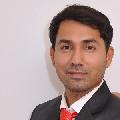 Home Tutor Debojyoti Sinha 421501 Tf0cebb33e98834