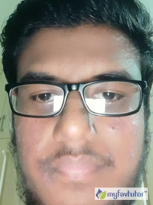 Home Tutor Pavan Pandipati 517325 Tf115d31c3608db