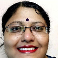 Home Tutor Mita Bhattacharya 201301 Tf11b00207d12be