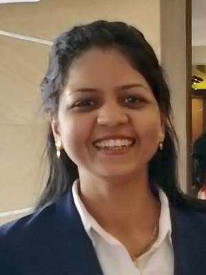 Home Tutor Sucheta Ankur Dhoot 440010 Tf18eca0ab9a16e