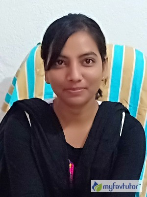 Home Tutor Shruti Suman 834001 Tf1ca512cf97294