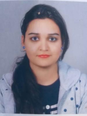 Home Tutor Priyanka Khajuria 180018 Tf1dd45efa6e8c3