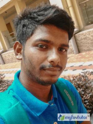Home Tutor Gouri Sankar Dolai 721211 Tf1e86b82d7eb30