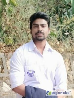 Home Tutor Siddharth Rai 232101 Tf2505f21d5edec