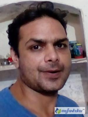 Home Tutor Shashank Shukla 226001 Tf29e6cc67d45b8