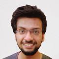 Home Tutor Devaansh Chauhan 110059 Tf29e7c46f5d197