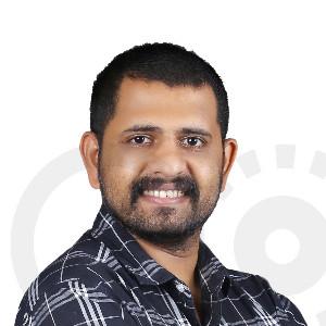 Home Tutor Praveen Koramkottil 680005 Tf2a39b729ed999