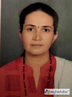 Home Tutor Lilavati Samant 403504 Tf2a7c31a4fad93