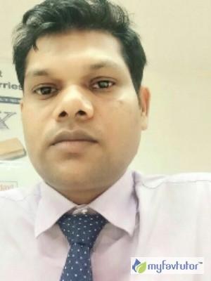 Home Tutor Vijay Mahato 110096 Tf2c8c64bc4cfcc