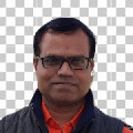 Home Tutor Naveen Kumar Rajan 201009 Tf2dec4e212f414