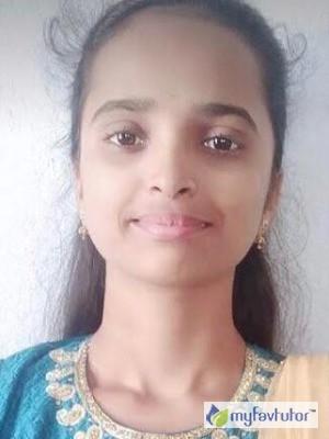 Home Tutor Varshitha Ravi 523247 Tf2e2d8a0164a2c