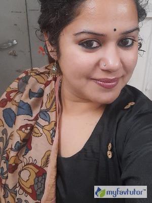 Home Tutor Pooja Sharma 180001 Tf33f61d397f320