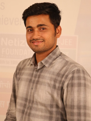 Home Tutor Dipak Pandey 411046 Tf36dacfe1066a5