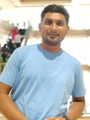 Home Tutor N Viswanadham 517506 Tf374a3f81e2321