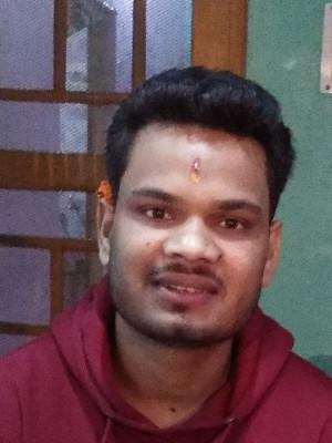 Home Tutor Nirmal Bhatt 262501 Tf46113b9b72bda