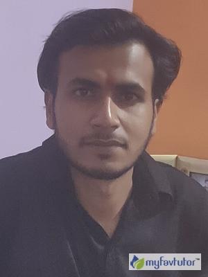 Home Tutor Rohit Lalwani 462003 Tf496e68ad821cc