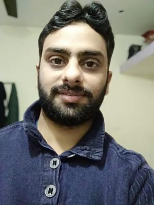 Home Tutor Ashwani Kumar 110092 Tf4de6cceb3e4cd