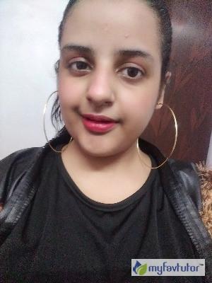 Home Tutor Priyanka Gupta 110092 Tf4e759044eaeb3