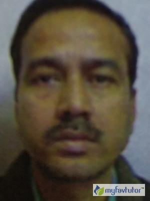 Home Tutor Sujit Chowdhury 700054 Tf4ebaa2fcf2004
