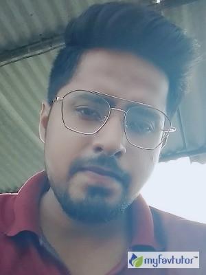 Home Tutor Utkarsh Pratap Singh 226020 Tf4fe1733cf5d50