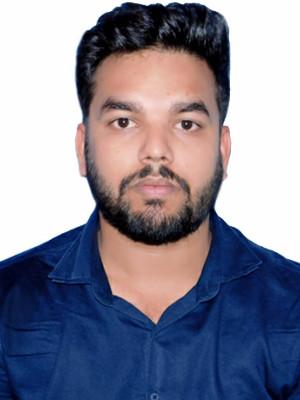 Home Tutor Nitish Sharma 832108 Tf51caca6b35019