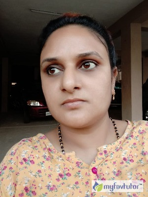 Home Tutor Aravinda Banerjee 533004 Tf551bc773b7eb9