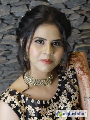 Home Tutor Nemika Sharma 141001 Tf59b59a18c991a