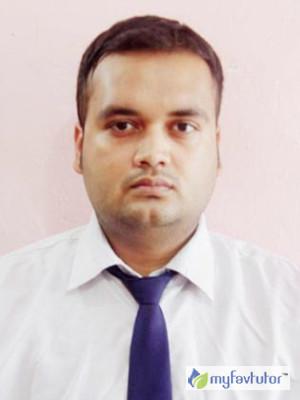 Home Tutor Aviral Singh 560016 Tf63a47ff1098ee