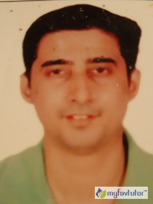 Home Tutor Mudit Kapoor 560076 Tf6635a21055625