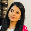 Home Tutor Rupal Shrivastava 473001 Tf698d70e80a53b