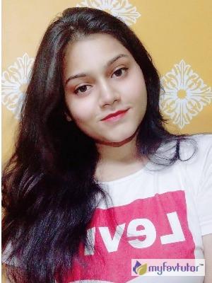 Home Tutor Parul Kalra 110052 Tf70042d98bd1e7
