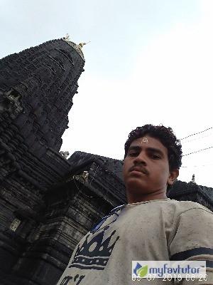 Home Tutor Aaditi Rathod 400012 Tf7029d73956264