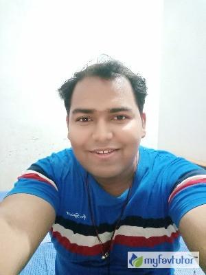 Home Tutor Ankur Shukla 272002 Tf725eca765d488