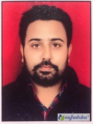 Home Tutor Mandeep Singh Ghuman 143515 Tf73adffec8120f