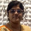 Home Tutor Priyadharsini Sasikumar 560100 Tf774f9f0f6d15e