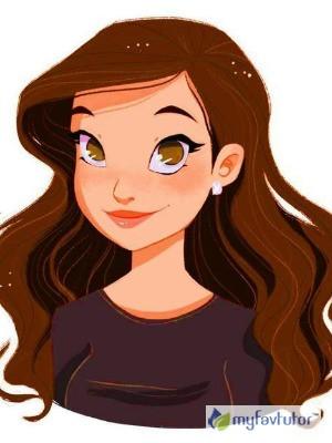 Home Tutor Syeda Tamkeen Fatima 500020 Tf77df5cf58efb1
