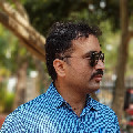 Home Tutor Punyasloka Mishra 751023 Tf7e7bf3963cf22