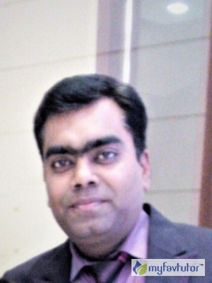 Home Tutor Sachin Garg 247776 Tf7eaa2695e7239